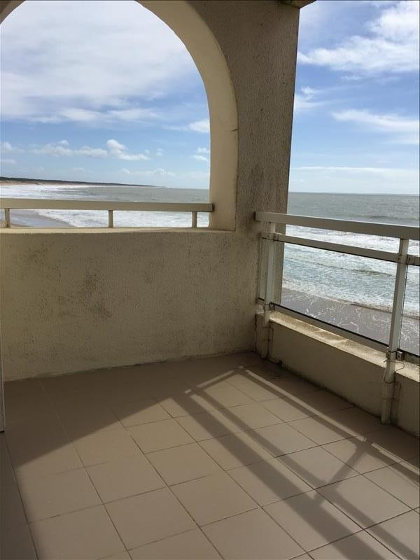 Vente appartement Longeville sur mer 197 600€ - Photo 5