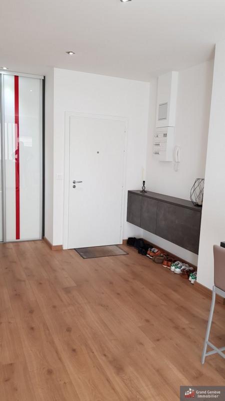 Immobile residenziali di prestigio appartamento Annemasse 329000€ - Fotografia 2