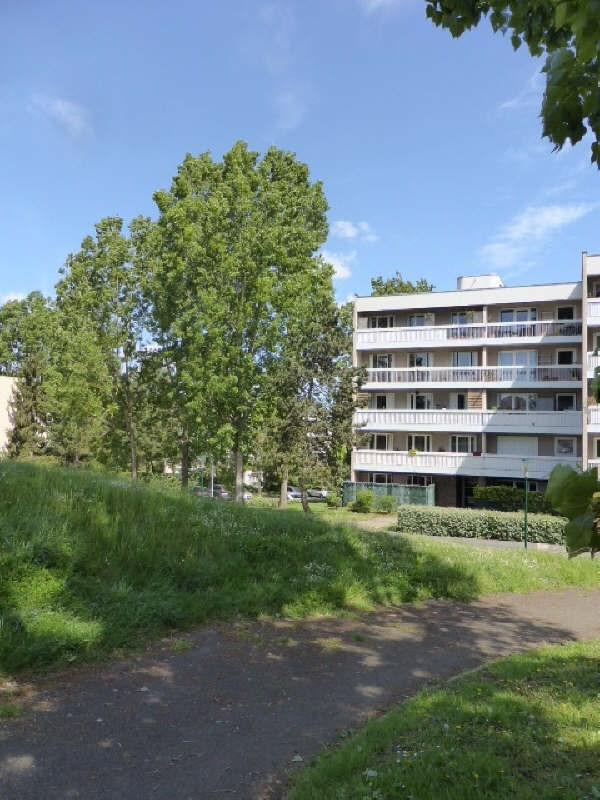 Vente appartement Verrieres le buisson 330000€ - Photo 2