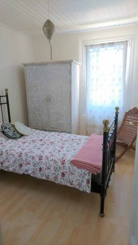 Sale apartment Gaillard 185 000€ - Picture 4