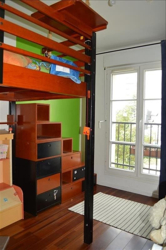 Location appartement Nanterre 2 350€ CC - Photo 5
