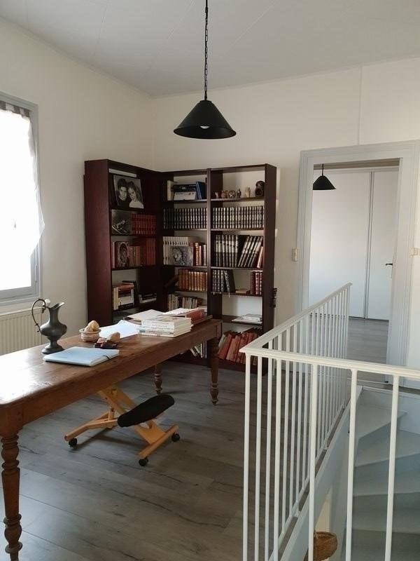 Deluxe sale house / villa Arcachon 735000€ - Picture 7