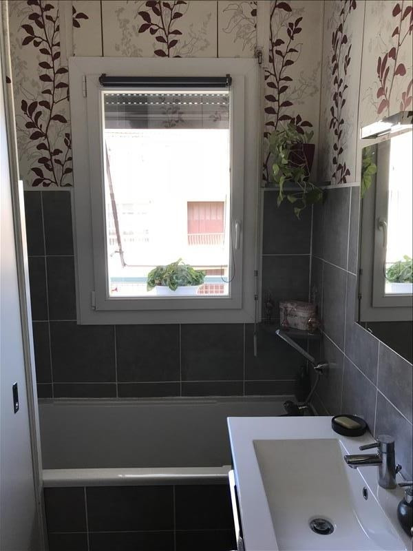 Vente appartement Toulon 159 000€ - Photo 8