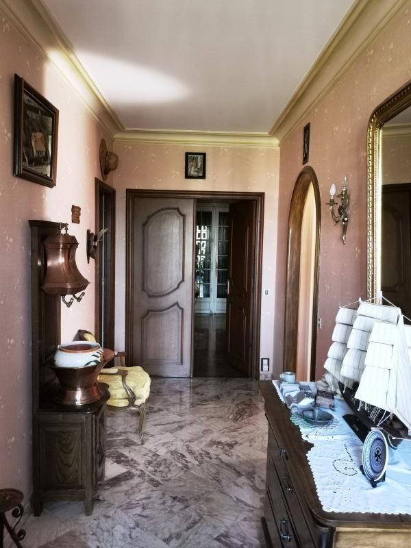 Sale house / villa Labruguiere 160000€ - Picture 6