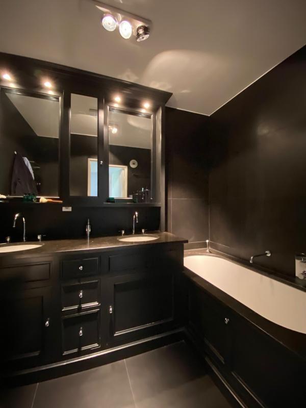 Immobile residenziali di prestigio appartamento Deauville 657200€ - Fotografia 16