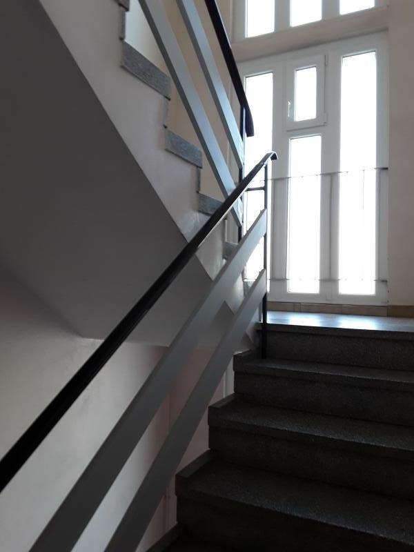 Producto de inversión  edificio Mulhouse 339000€ - Fotografía 6