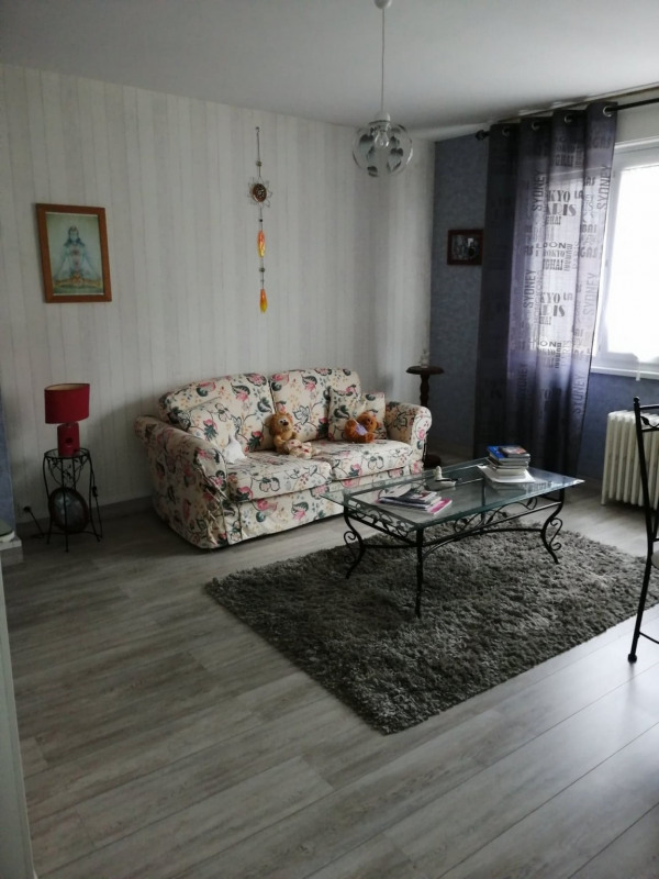 Sale apartment St omer 183 750€ - Picture 2