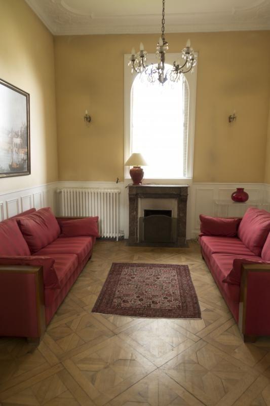 Location maison / villa Villennes sur seine 2400€ CC - Photo 4