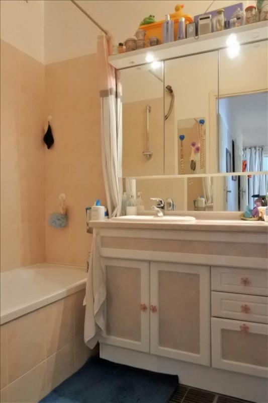 Vente appartement Vaucresson 340000€ - Photo 5
