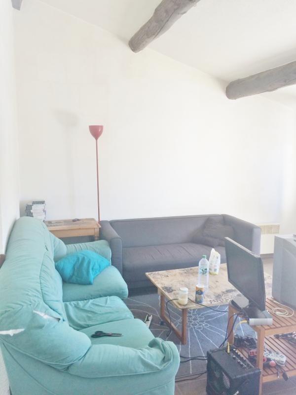 Location appartement Aubagne 690€ CC - Photo 2