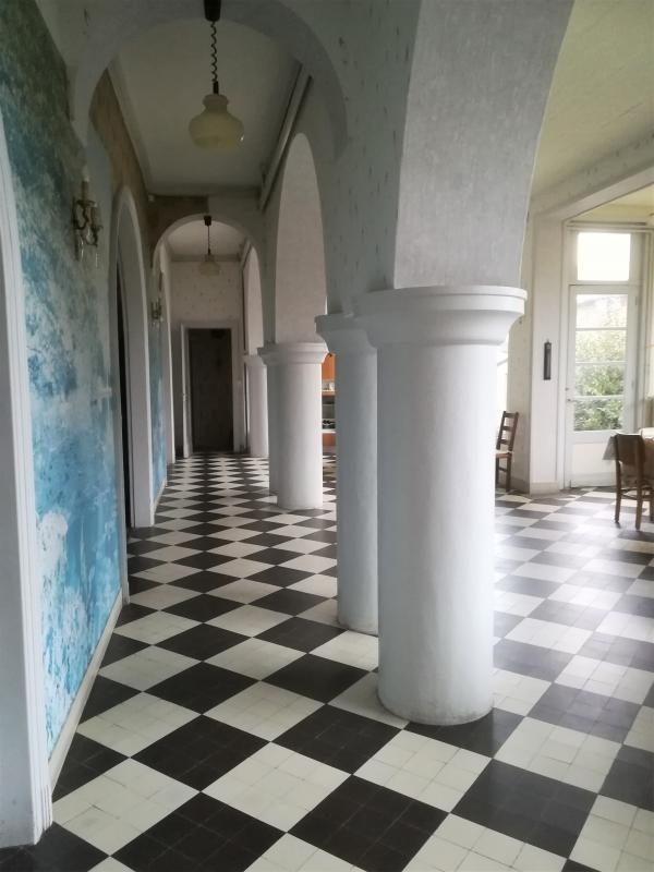 Vente maison / villa Cambrai 323950€ - Photo 5