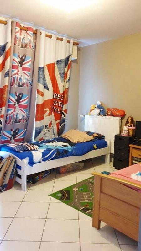 Sale apartment Venissieux 97000€ - Picture 6