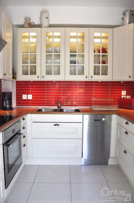 Продажa дом Deauville 441000€ - Фото 15