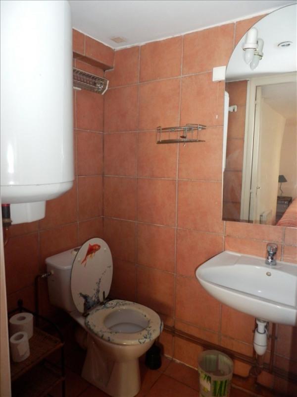 Vermietung wohnung Toulon 460€ CC - Fotografie 5