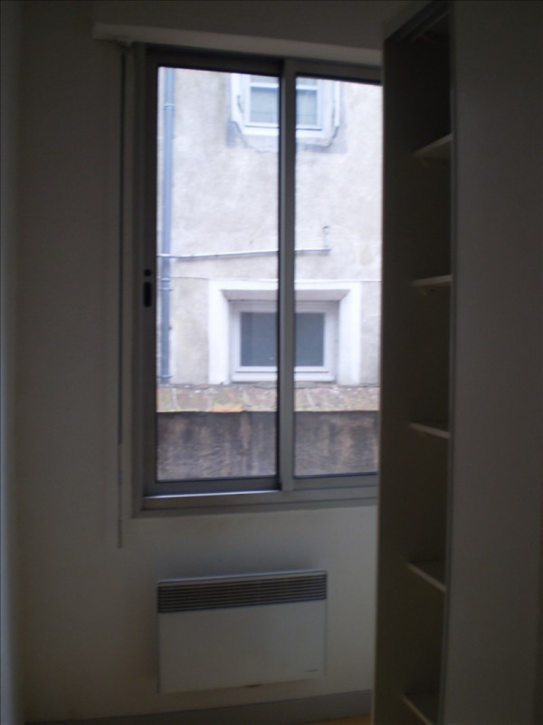 Location appartement Auch 450€ CC - Photo 4