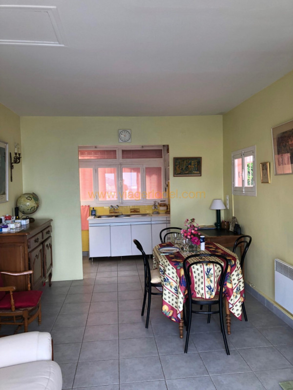 Vente de prestige maison / villa Roquebrune-cap-martin 1700000€ - Photo 5