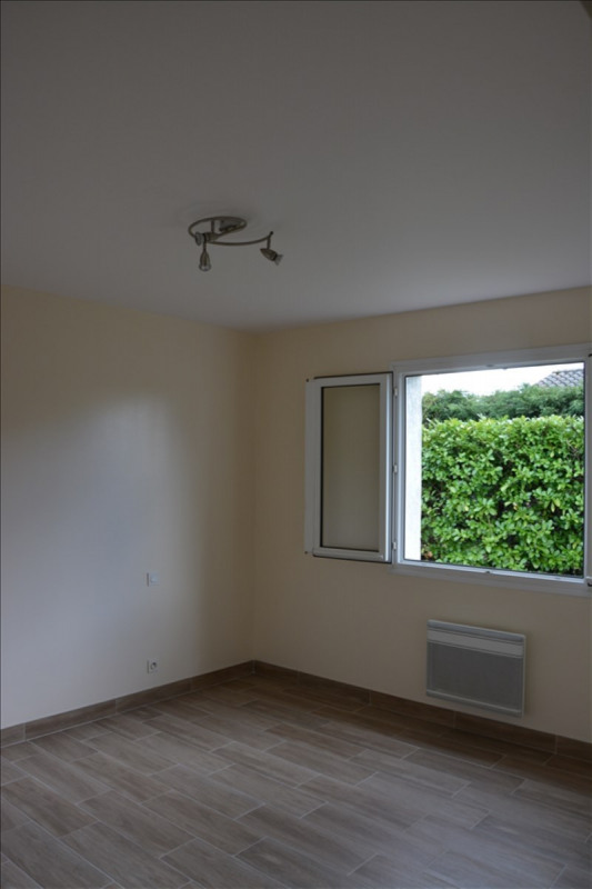 Location maison / villa Dremil lafage 1 200€ CC - Photo 5