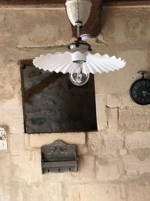 Vendita casa Arles 169000€ - Fotografia 5