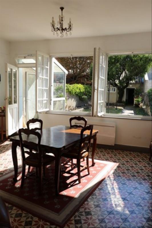 Sale house / villa Proche montelimar 295000€ - Picture 1