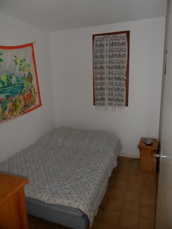 Location vacances maison / villa Port leucate 194,44€ - Photo 4