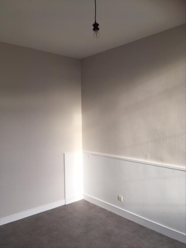 Rental apartment Cognac 396€ CC - Picture 3