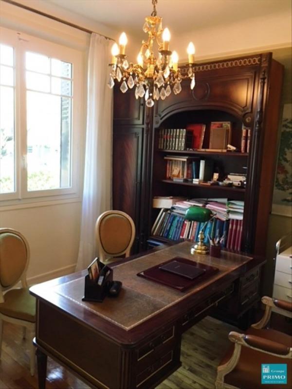 Vente de prestige maison / villa Sceaux 1770000€ - Photo 9