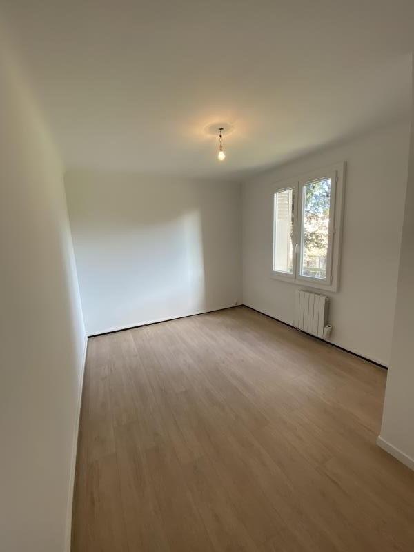 Location appartement Aix en provence 980€ CC - Photo 5
