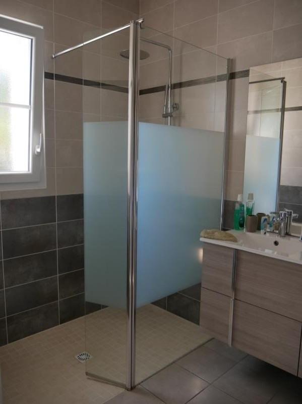 Sale house / villa Jard sur mer 332800€ - Picture 7