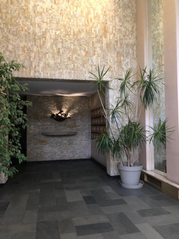 Locação apartamento Caluire-et-cuire 1425€ CC - Fotografia 8