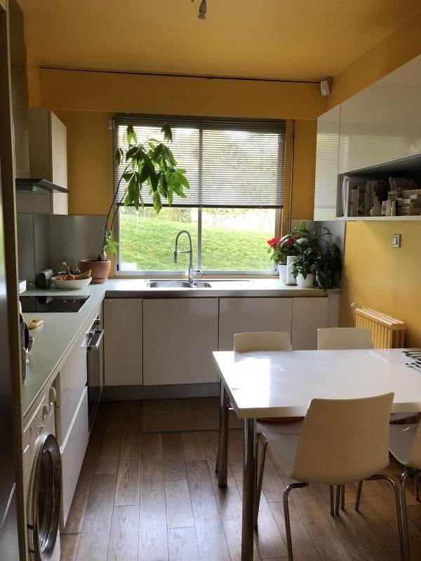 Vente appartement Louveciennes 676 000€ - Photo 3
