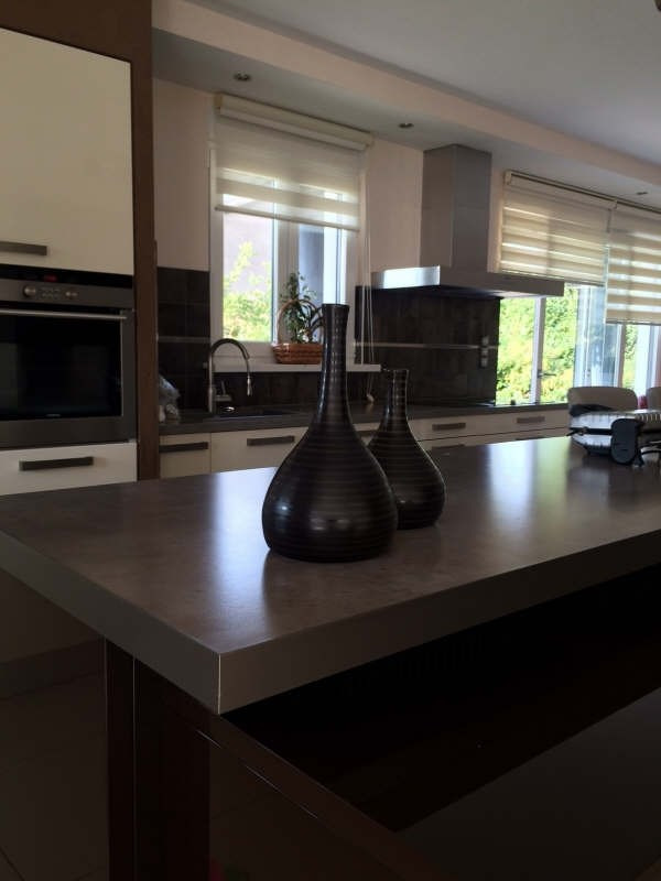 Vente de prestige maison / villa Reichshoffen 630000€ - Photo 3