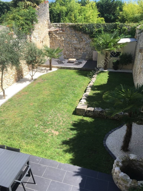 Vente de prestige maison / villa Mont de marsan 285000€ - Photo 9