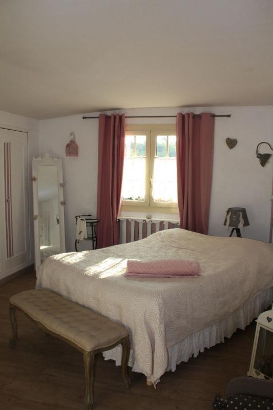 Sale house / villa Callian 652000€ - Picture 8