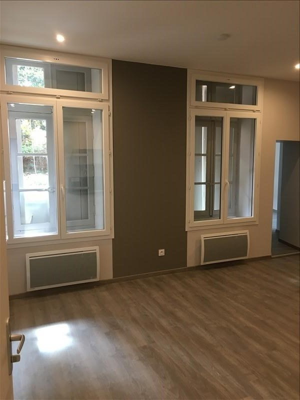 Vente appartement Montauban 140 000€ - Photo 3