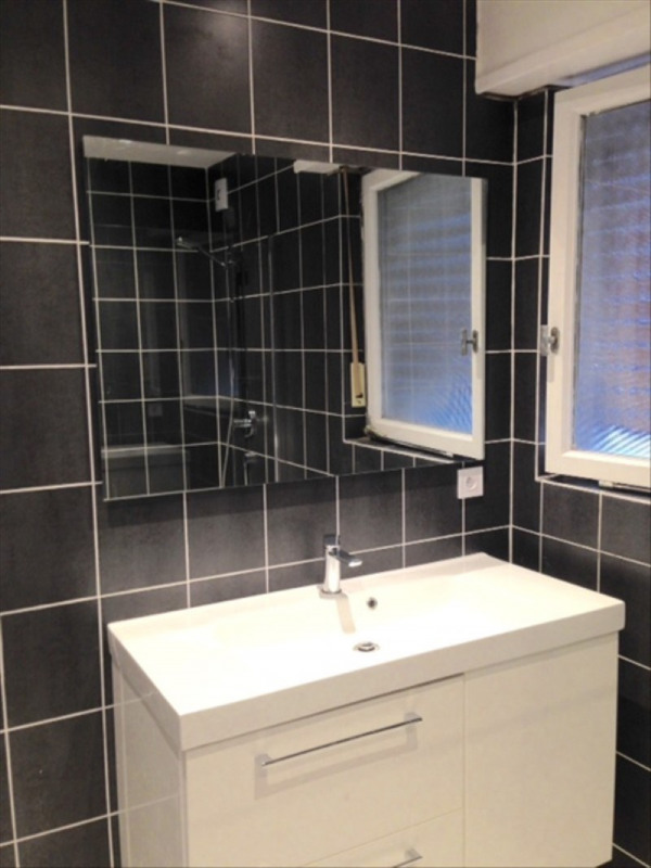 Location appartement Soultz sous forets 460€ CC - Photo 3