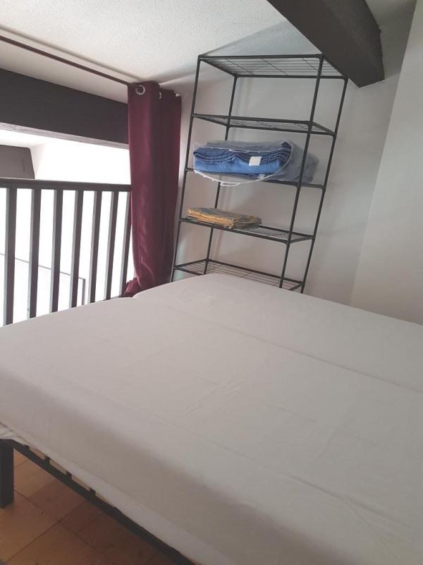 Location appartement St cyprien 700€ CC - Photo 5