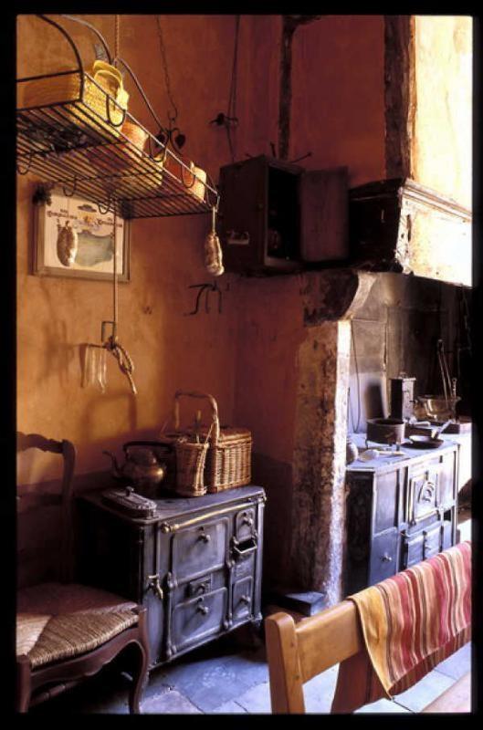 Vente de prestige hôtel particulier Bourg-saint-andéol 1160000€ - Photo 5
