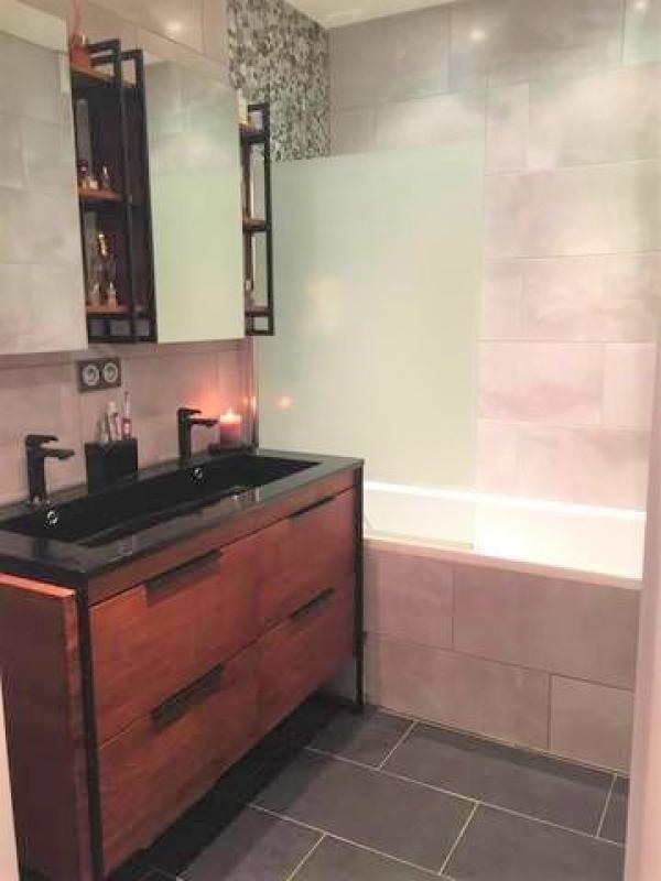 Sale apartment Pontault combault 269000€ - Picture 7