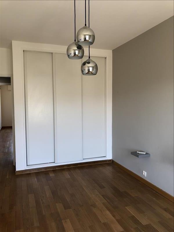 Vente appartement L ile rousse 350000€ - Photo 7