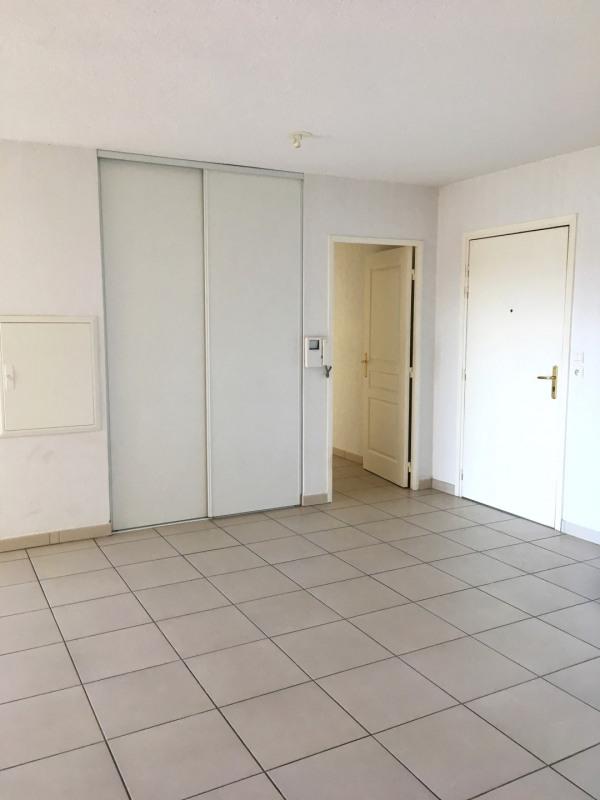 Rental apartment Fréjus 1015€ CC - Picture 6