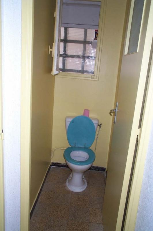 Affitto appartamento Toulon 681€ CC - Fotografia 6