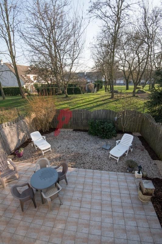 Vente maison / villa Courcouronnes 257000€ - Photo 8
