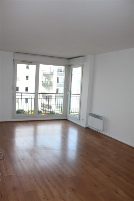 Location appartement Cachan 1 268€ CC - Photo 3