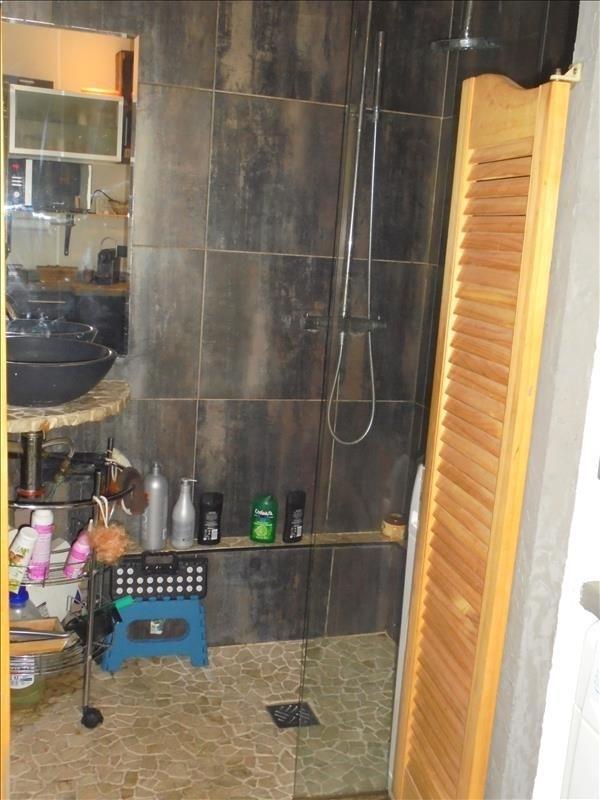Vente appartement Bois colombes 205000€ - Photo 4