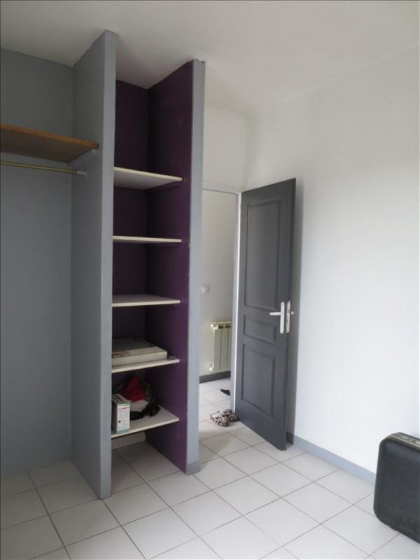Alquiler  apartamento Baillargues 538€ CC - Fotografía 2