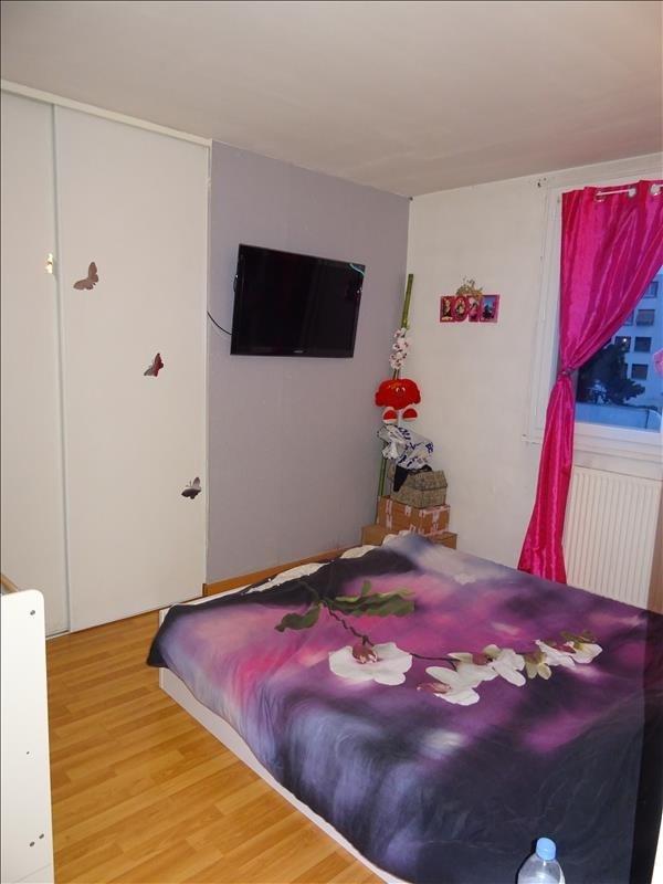 Location appartement Sarcelles 1050€ CC - Photo 3