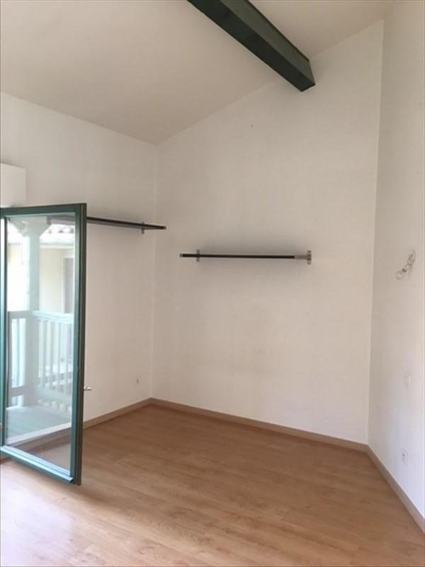 Location appartement Toulouse 1117€ CC - Photo 8