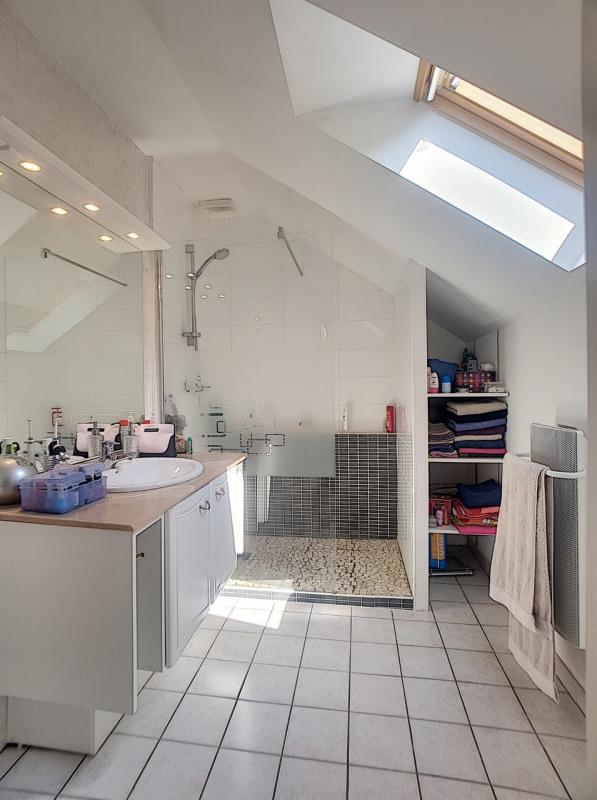 Sale house / villa Le cheylas 369000€ - Picture 11