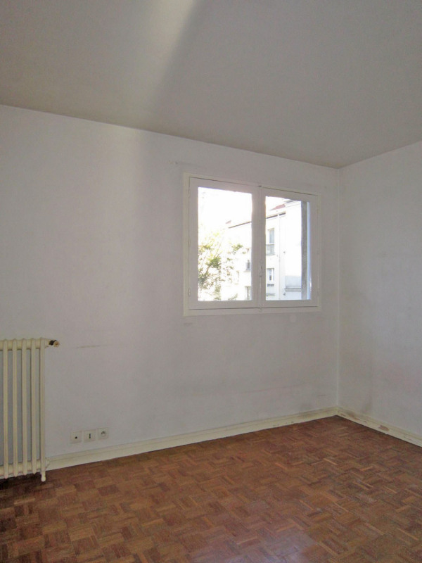 Location appartement Paris 12ème 1 281€ CC - Photo 8