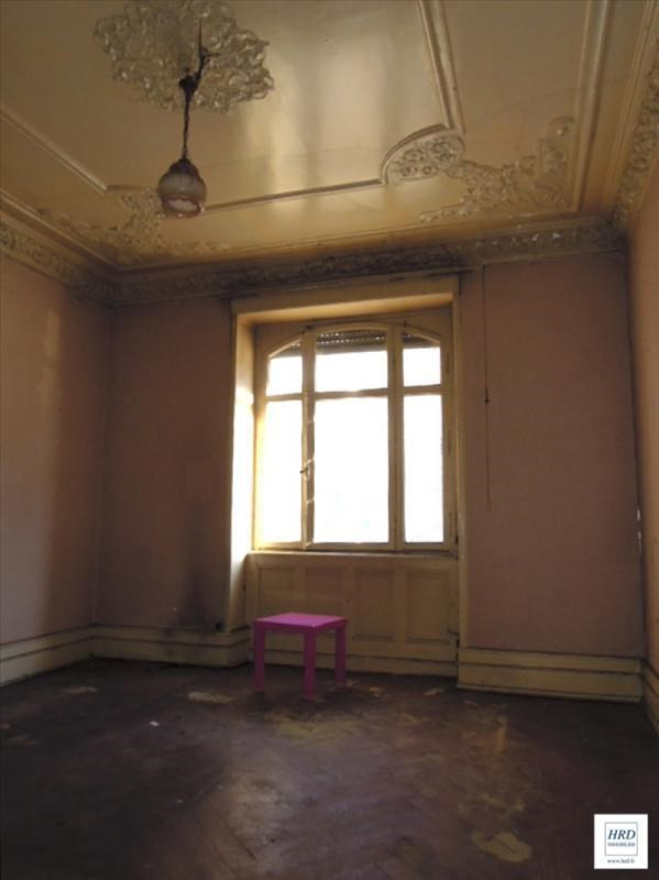 Venta  apartamento Strasbourg 134000€ - Fotografía 2
